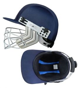 Flash Cricket Helmet Hsupreem