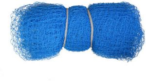 Rmb 60x10 ( Heavy Dori 8 Ply) Cricket Net