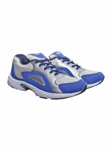 Port Blue Sky Life Style Sports Shoes