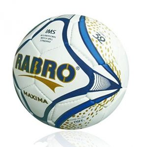 Rabro Maxima Synthtic Ball