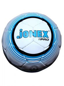 Jonex Boss Tango Synthetic Football