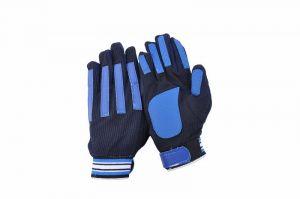 Football - Flash Football Goalkeeper Gloves