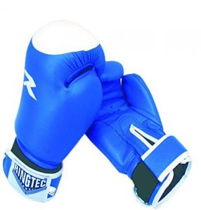 Rabro Professional Boxing Gear