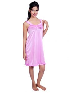 Sexy Night Wear - Buy Sexy Night Wear Online   Best Price in India eee50b957