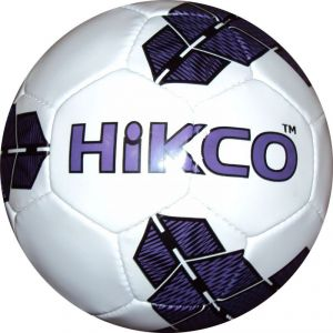 Hikco Pvc Attractive Football