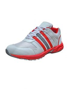 Tennis - Port Roger Multi-color Running Shoes For Men ranger-port_3_57
