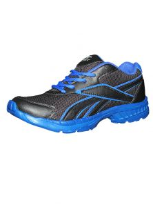 Port Refuels Blue Gym And Training Shoe For Men Rb-blue_1