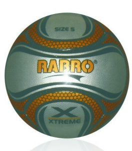 Rabro X-treme Soccer Ball
