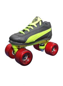 Rkc Corsa Kids Bearing Wheel Skates