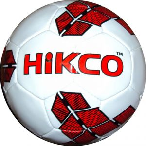 Hikco Pvc New Collection Of Football