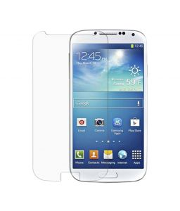 Wellberg Curve Edges 2.5d Tempered Glass For Samsung Galaxy Grand 2