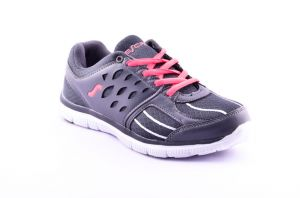 Escan Outdoor Sports Shoes-(code-emes7530-2)