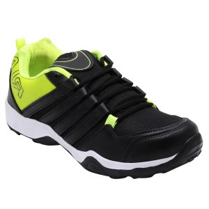 Firemark Aerexon Tough Sports Shoes ( Code - Aerexon_21 )