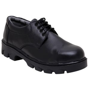 6b07d81bea1 Firemark Corporate Formal Comfortable Industrial Safety Shoes For  Men(Firemark SafetyShoe01). Rs.1