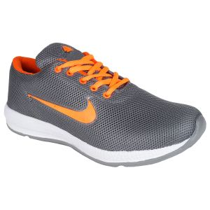 Firemark Haxis Sports Running Jogging Walking Comfort Shoes ( Code - Firemark_haxis_03 )