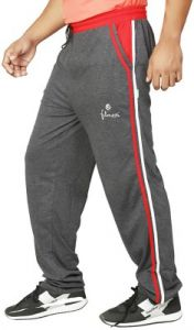 Sports Wear - Filmax Originals 100% Cotton In Hosiery Men's Track Pants