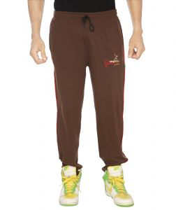 Filmax Originals Lower 100% Cotton In Hosiery Mens Track Pant