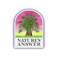 "Nature""s Answer Alcohol-free Chickweed Herb, 1-fluid Ounce"