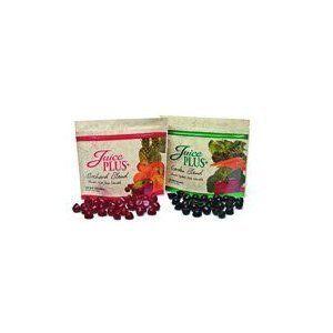 "Juice Plus+ Children""s Chewables Orchard And Garden Blend 2 Month Supply"