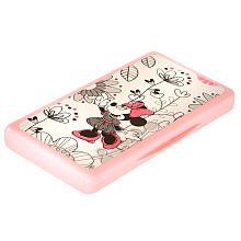 Disney Mickey & Minnie Mouse Wipes Case Colors-styles Vary