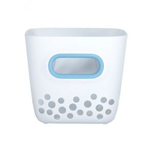 Oxo Tot Scoop And Store Bath Toy Bin