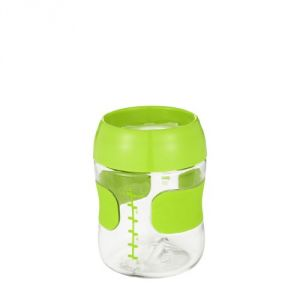 Oxo Tot Training Cup, Green, 7 Ounce