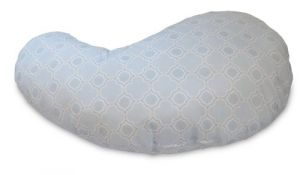 Boppy Cuddle Pillow