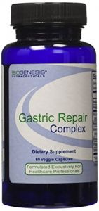 Gastric Repair Complex 60 Vegicaps