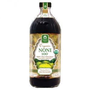 Genesis Today Noni100 -- 32 Fl Oz