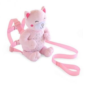 Carters Animal Harness, Cat