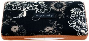 Ah Goo Baby The Wipes Case, Earth