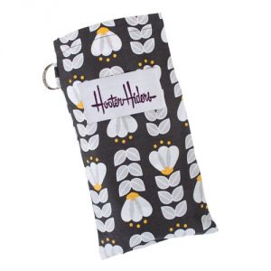 Hooter Hiders Nursing Cover - Tulipa