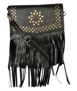 Buy Winter Stylish Sling Bags Code Sl 13 Online Best Prices In
