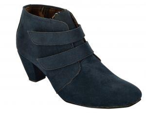 7d02d645ad Paragon Footwear - Buy Paragon Footwear Online   Best Price in India