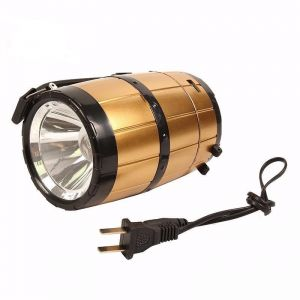 Skys & Ray LED Solar Charging Emergency Lantern Lamp,torch.