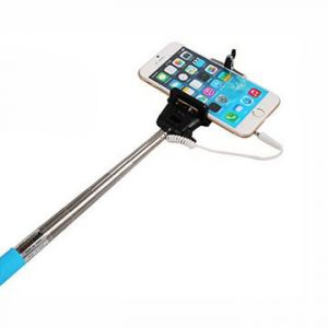 Ag Mobile Accessories - Selfies Stick