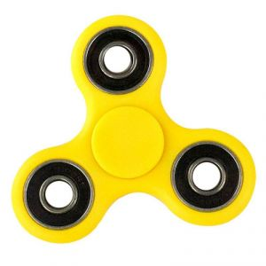 Fidget Spinner Tip Rotation Toy Hand Spinner For Decompression Anxiety Toys Work Class Home Toys
