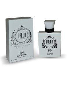 Adf - Freed_pour Homme 50 Ml For Men
