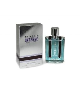 Arthemis - Intense_pour Homme 100 Ml For Men