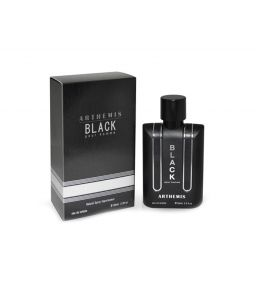 Arthemis - Black_pour Homme 100 Ml For Men