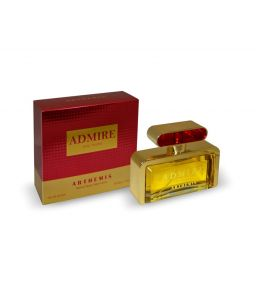 Arthemis - Admire_pour Femme 100 Ml For Women