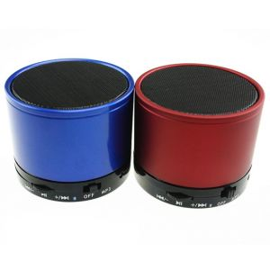 Bluetooth Speakers - VIZIO Bluetooth Speakers ( Set of 2)