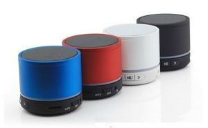 Bluetooth Speakers - VIZIO Bluetooth Speaker( Set of 4)
