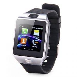 d4d48683a Phone Watch - Buy Phone Watch Online   Best Price in India