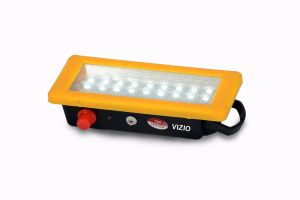 Vizio 18 LED Emergency Light