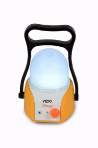 Vizio Emergency Lamp Emergency Lights