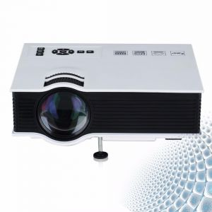 Vizio K-1000 HD LED Projector
