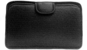 Vizio Pouch For 7 Inch Tablet PC