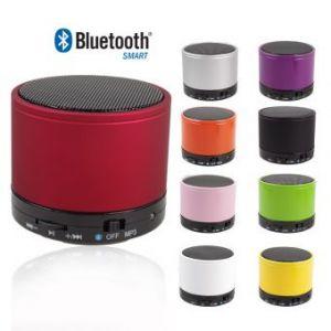 Portable Speakers - Vizio VZ-bspkr01 Wireless Bluetooth Mobile/Tablet Speaker