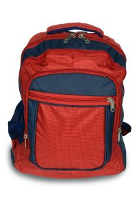 Bar Accessories - VIZIO 17 inch SCHOOL BAG